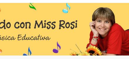 Miss Rosi Oficial