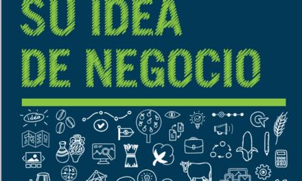 Genere su Idea de Negocio