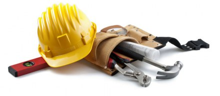 Seguridad y mantenimiento