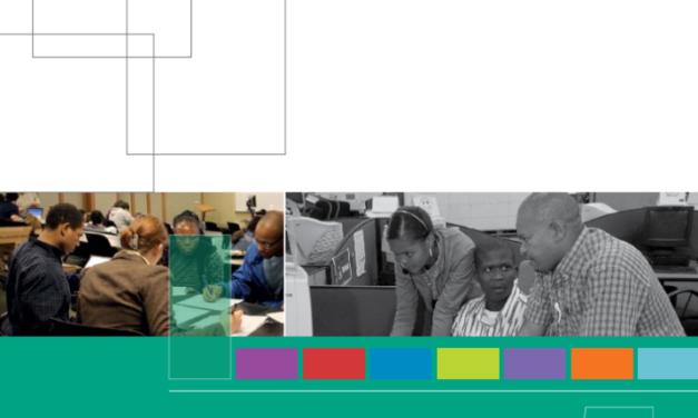 Políticas nacionales de empleo: Una guía para las organizaciones de trabajadores. ¿Qué es una política nacional de empleo?