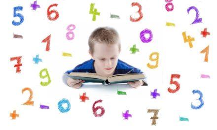 Sumas y restas incompletas para desarrollar la flexibilidad matemática