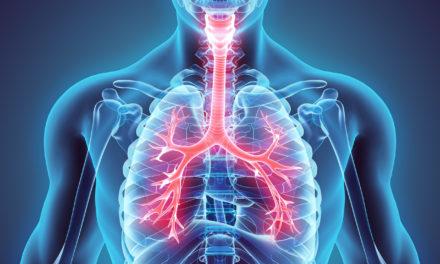 Enfermedades del sistema respiratorio (II parte) Asma y Tuberculosis