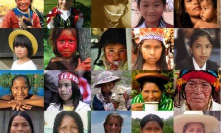 El Perú y la diversidad