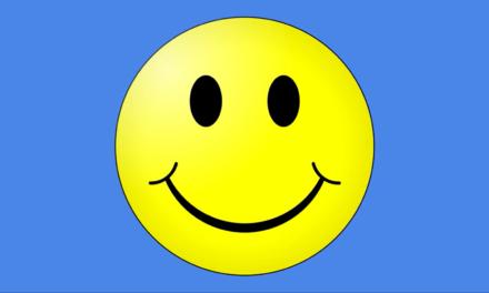 Emoticones y Emojis, ¿para qué sirven y cómo usarlos?