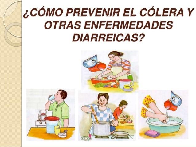 Enfermedades del Aparato Digestivo (Parte III)