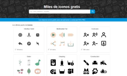 Icon-icons