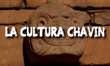 La Cultura Chavin (Ancash – Perú) | The Culture Chavín