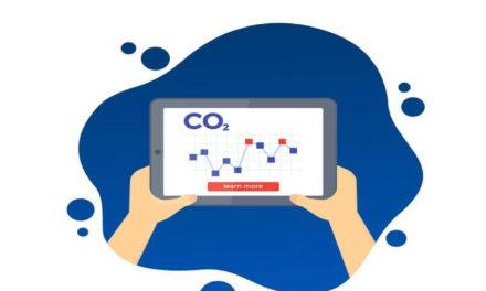 Consejos para utilizar un medidor de CO2 correctamente en el aula