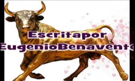 El toro de oro (cuento andino)
