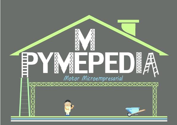 Mi Pymepedia. Motor microempresarial