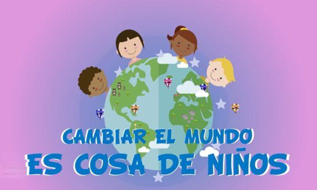 Los árboles. Videos Educativos para Niños