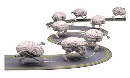 ¿Cómo el ejercicio ayuda al cerebro? Esta neurocientífica da algunas respuestas